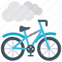 bicycle, bicycle riding, bike, cycling, cycling race, sports icon