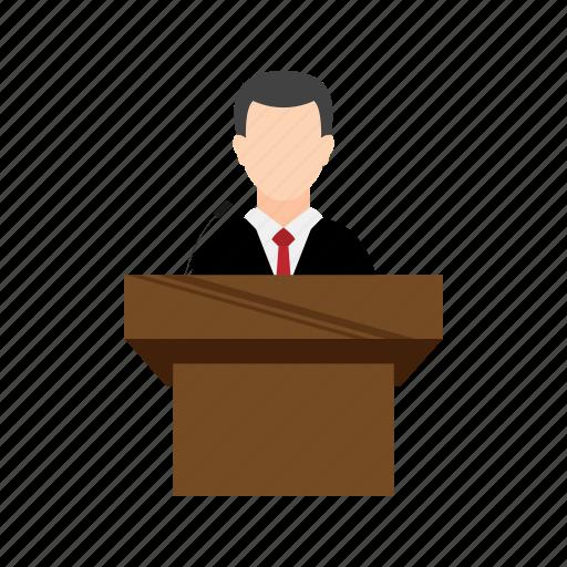 Invite to Speak – Stephanie Kelton