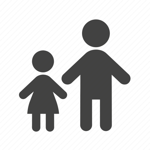 children icon images - usseek.com