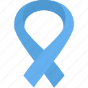 cancer awareness ribbon, cancer color symbol, cancer symbol, prostate cancer, prostate cancer ribbon icon
