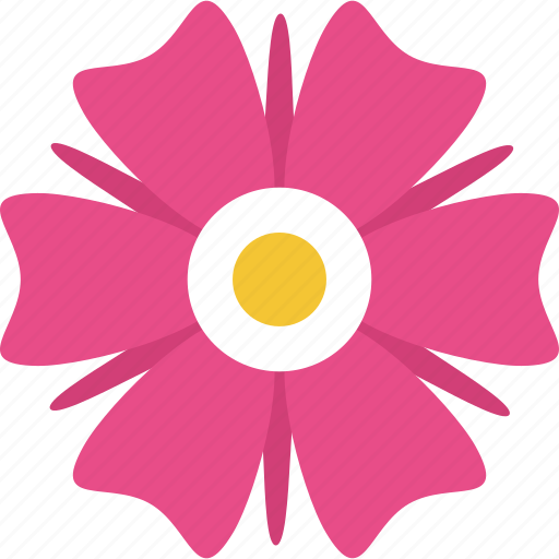 Activity 2 by vectors market blooming chamomile floral flower generic flower icon mightylinksfo