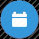 calendar, date, design, plan, event, schedule, tool