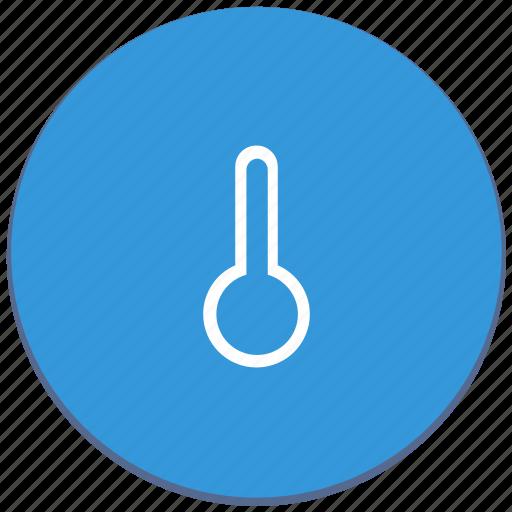 climate, cold, control, design, material, temperature icon