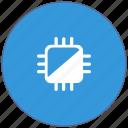 chip, chipset, cpu, design, nfc, payment, tool
