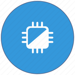 chip, chipset, cpu, design, material, nfc, payment icon