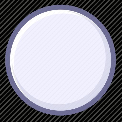 add, create, delete, plus icon