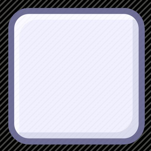 add, delete, remove icon