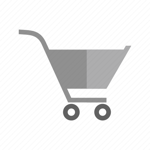 auction, ecommerce, online buying, sales, selling, shopping, shopping cart icon