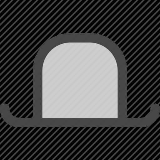 cowboy, desert, farmer, hat, male, western icon