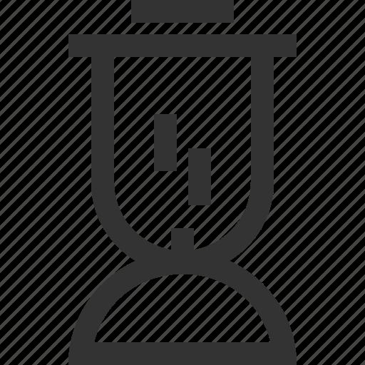 Lamp, lantern, light, lighting icon - Download on Iconfinder