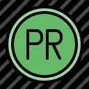 advertising, public, relation, marketing, business, finance, money