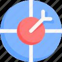 accuracy, target, arrow, business, sport