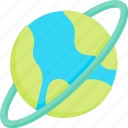 global, world, planet, earth, globe