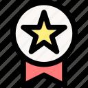 award, reward, success, winner, prize