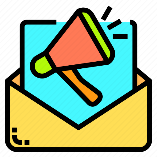 Bubble, chat, communication, email, envelope, letter, message icon - Download on Iconfinder