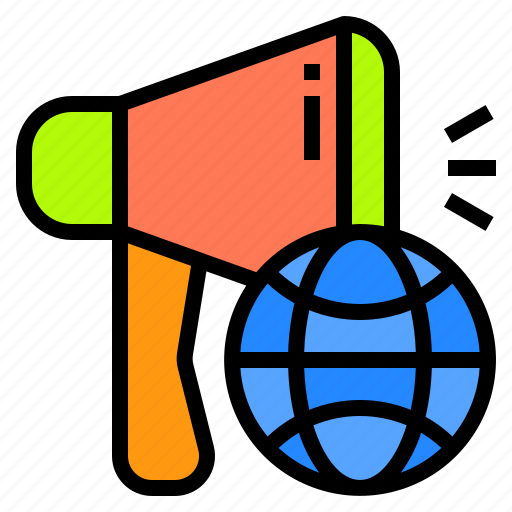 Country, earth, flag, global, globe, national, world icon - Download on Iconfinder