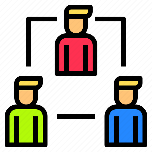 internet, network, online, share, shop, shopping, web icon