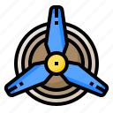aerial, air, communication, propeller, technology, transport, vehicles