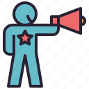 influencer, storytelling, marketing, affiliate, leader, star