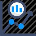 measurement, planning, progress, sprint planning icon
