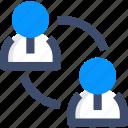 agile, collaboration, coordination, management, teamwork