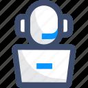 call, file, headphone, headset, helpdesk, support