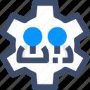 profile, settings, system team, team, teamwork, users