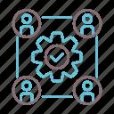 group, member, team, work