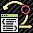 estimation, scrum, sprint, task, planning