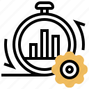 agile, methodology, progress, scrum, sprint