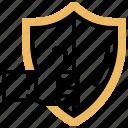 assurance, guarantee, protection, quality, warranty