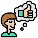 customer, feedback, rating, satisfaction, survey