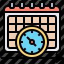planning, schedule, scrum, sprint, timeframe