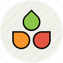 eco, eco leaves, ecology, environment, leaves, plant icon