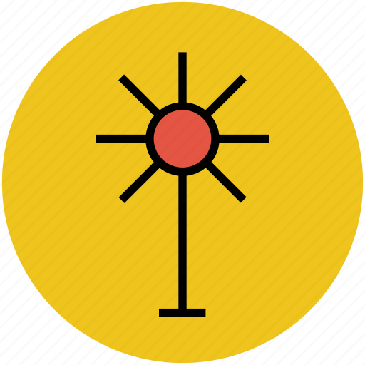 ecology, turbine, wind energy, wind power, windmill icon