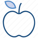 agriculture, apple, farm, farming, healthy icon