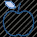 agriculture, apple, farm, farming, healthy