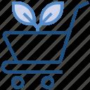 agriculture, cart, farm, farming, wheelbarrow