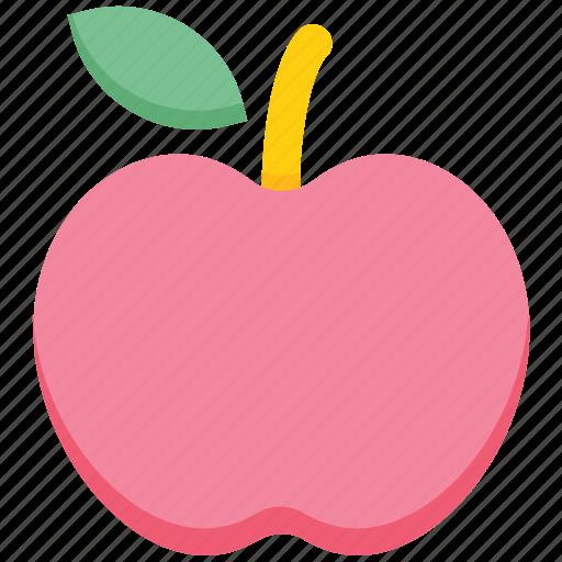 agriculture, apple, farm, farming, healthy icon