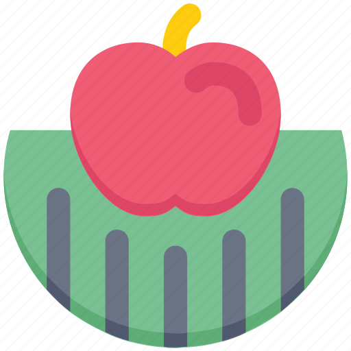 Agriculture, apple, farm, farming, healthy icon - Download on Iconfinder