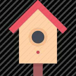 agriculture, box, farm, farmer, garden, nesting icon