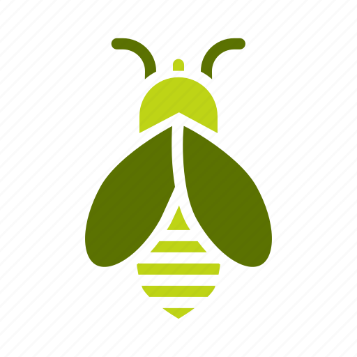 apiary, apiculture, bee, honey, insect, nectar, pest icon