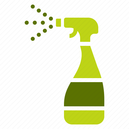 agriculture, clean, farm, garden, spray, sprayer, water icon