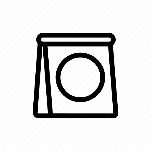 Cultivation, farm, nature, packaging, seed icon - Download on Iconfinder