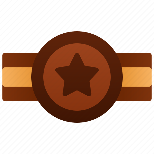 Aircraft, army, force, jet, medal, military, plane icon - Download on Iconfinder
