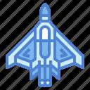 aircraft, jet, scramjet, transportation