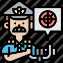 captain, pilot, aviator, crew, occupation
