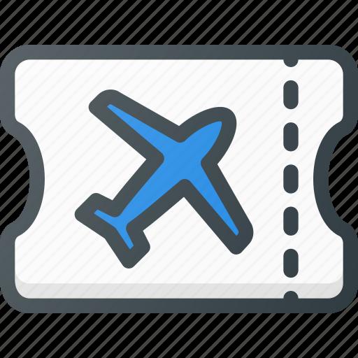 Airport, flight, information, munute, promotion, terminal, ticket icon - Download on Iconfinder
