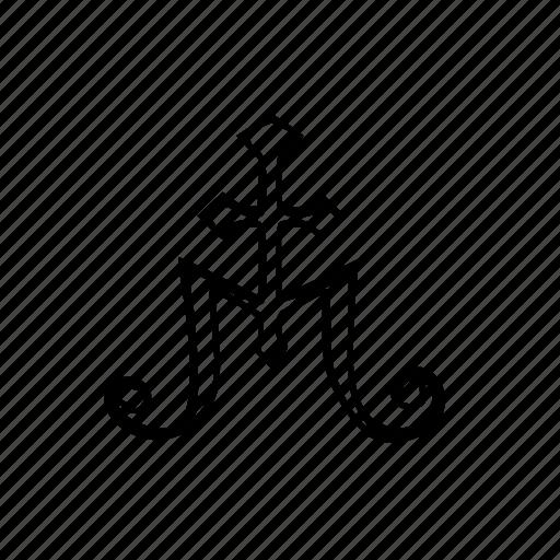 alum icon