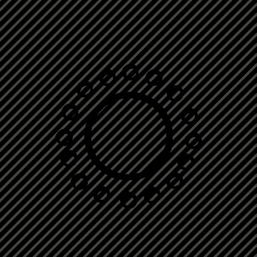 gold1 icon